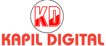 Kapil Digital