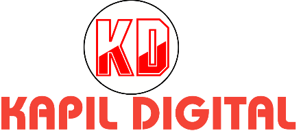 Kapil Digital